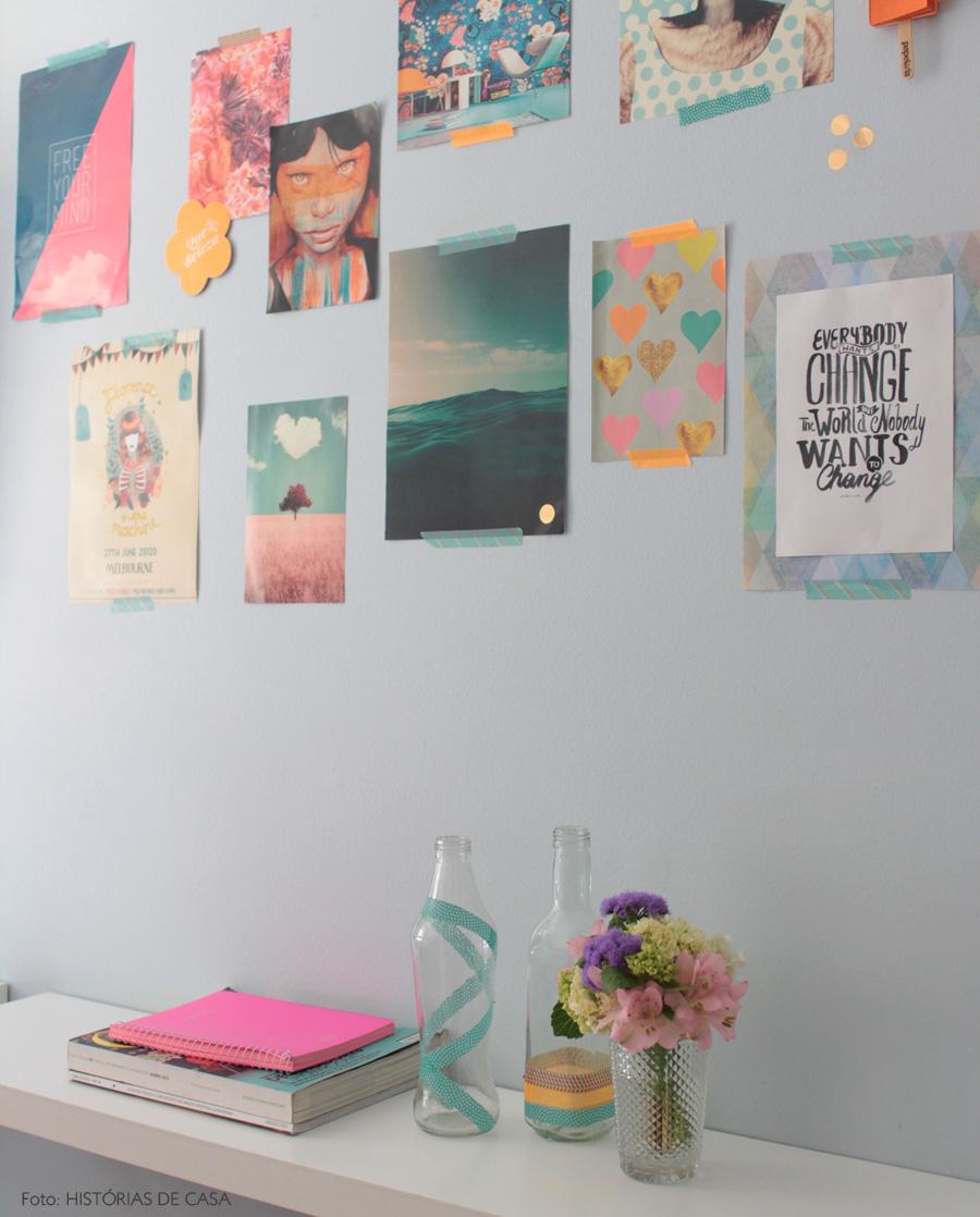decoracao-historiasdecasa-apepequeno-17