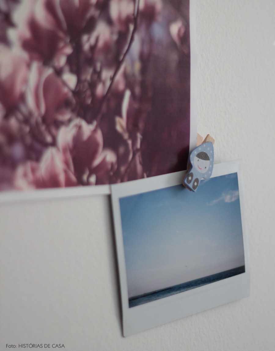 decoracao-historiasdecasa-apepequeno-20