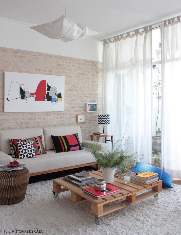 Decorao De Casa Barata With Decorao De Casa Barata Diy Decorao Com