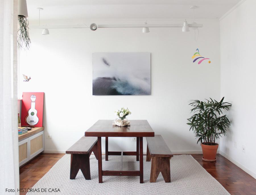 decoracao-historiasdecasa-mundo-004