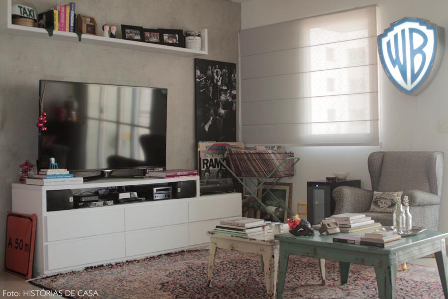 decoracao-historiasdecasa-universo-04