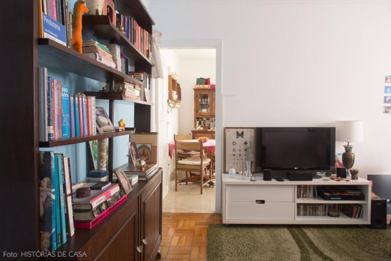 decoracao-casa-alugada-historiasdecasa-09