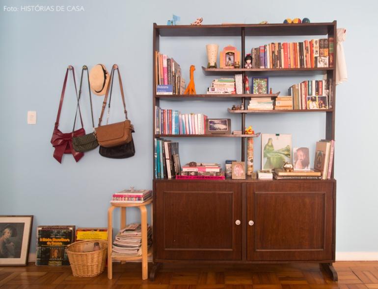 decoracao-casa-alugada-historiasdecasa-10