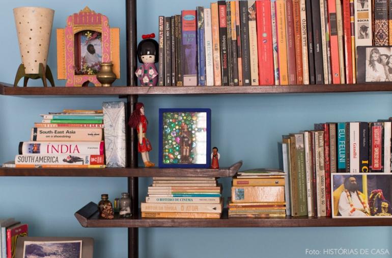 decoracao-casa-alugada-historiasdecasa-12