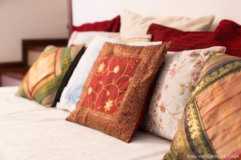 decoracao-casa-alugada-historiasdecasa-14