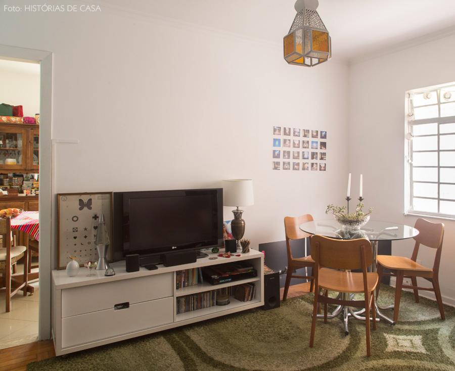 decoracao-casa-alugada-historiasdecasa-15