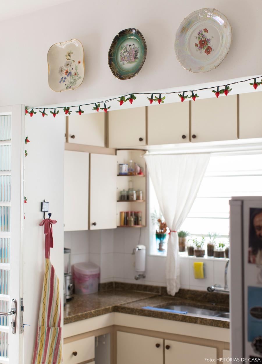 decoracao-casa-alugada-historiasdecasa-18