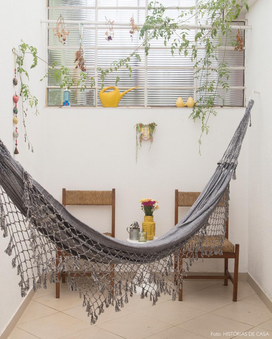 decoracao-casa-alugada-historiasdecasa-21