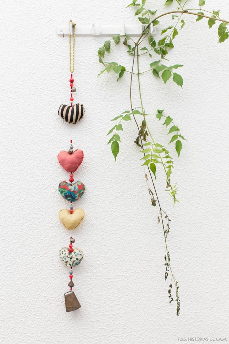 decoracao-casa-alugada-historiasdecasa-22