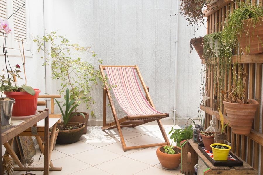 decoracao-casa-alugada-historiasdecasa-23