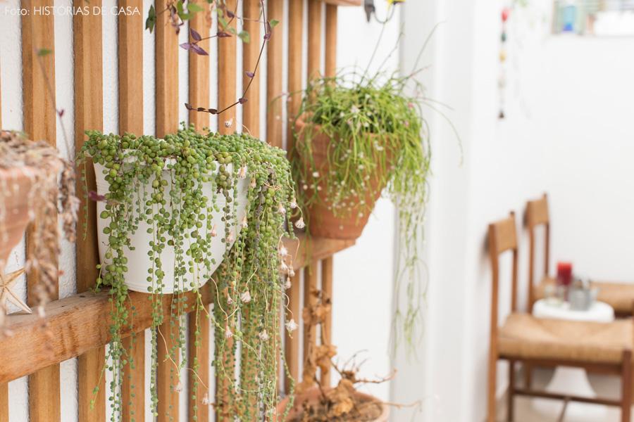 decoracao-casa-alugada-historiasdecasa-24