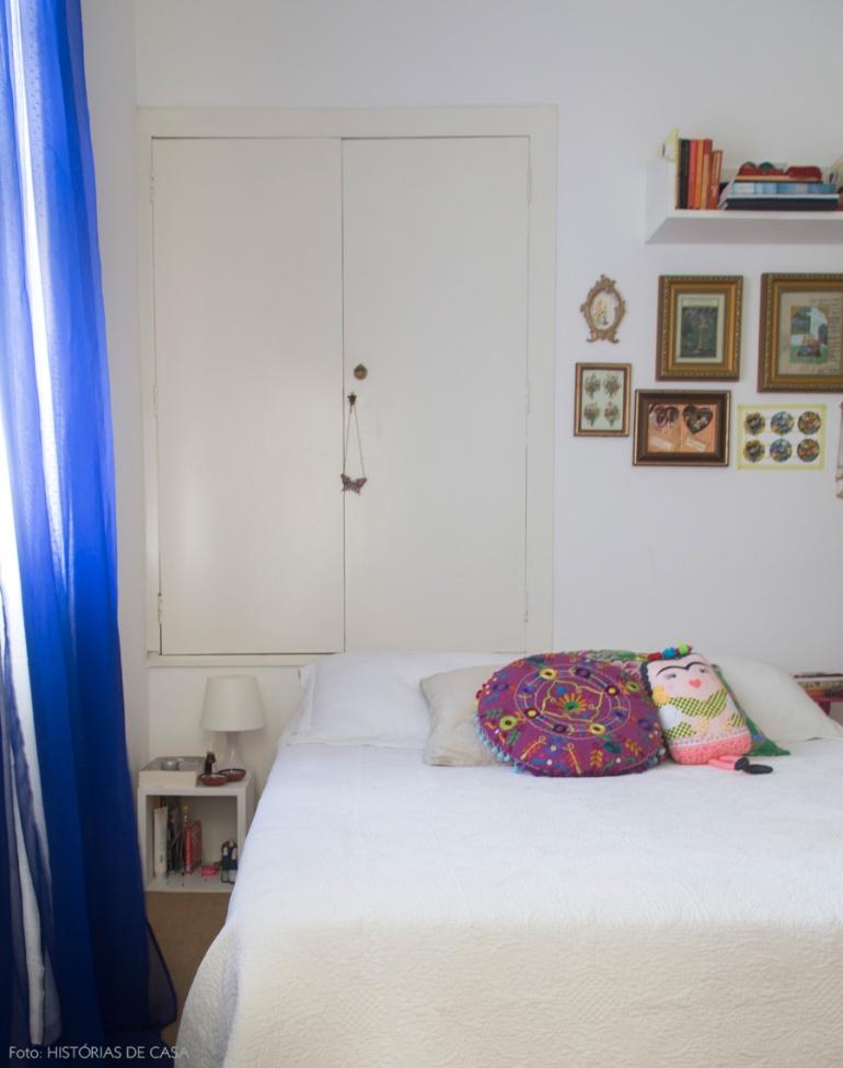 decoracao-casa-alugada-historiasdecasa-26