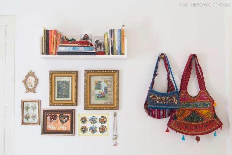 decoracao-casa-alugada-historiasdecasa-28