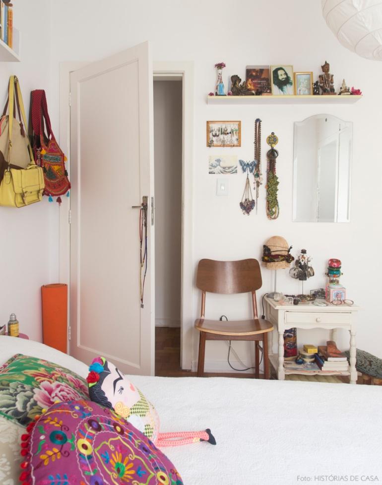 decoracao-casa-alugada-historiasdecasa-29