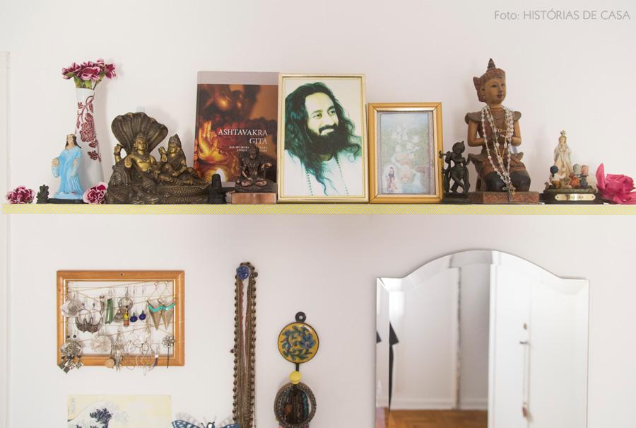 decoracao-casa-alugada-historiasdecasa-30