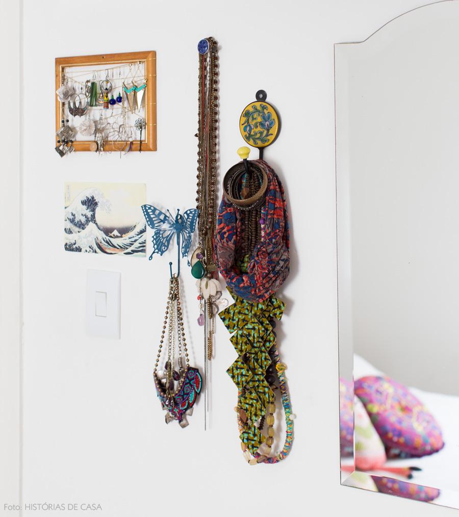 decoracao-casa-alugada-historiasdecasa-31
