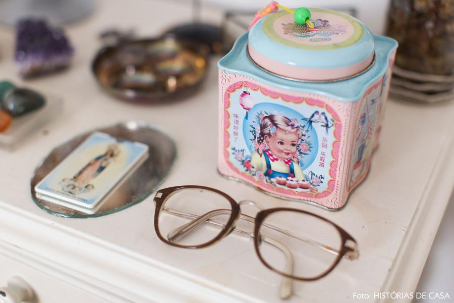 decoracao-casa-alugada-historiasdecasa-32