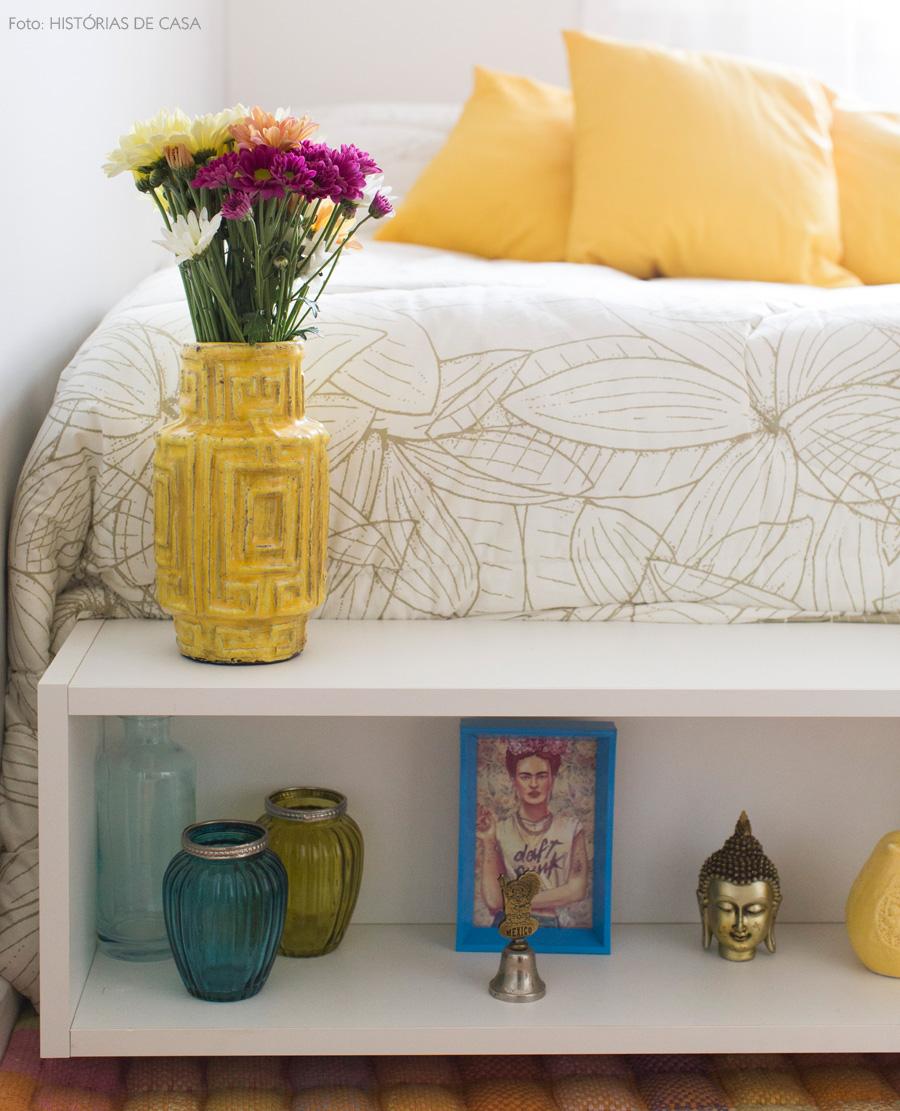 decoracao-casa-alugada-historiasdecasa-34