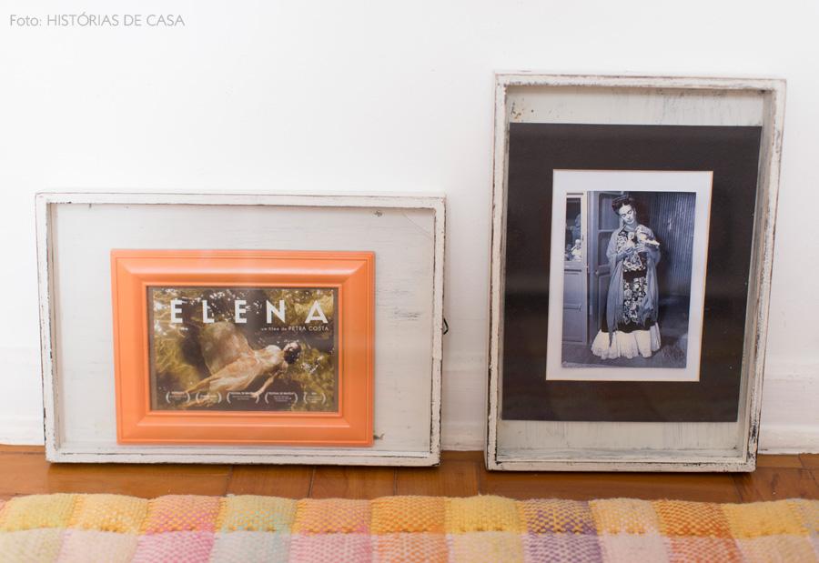 decoracao-casa-alugada-historiasdecasa-35