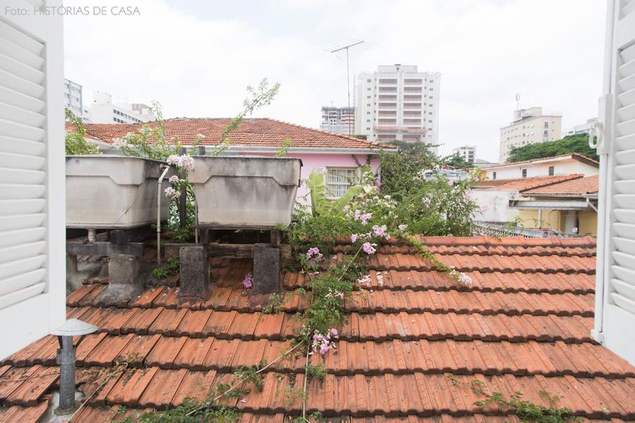 decoracao-casa-alugada-historiasdecasa-36