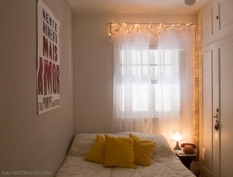 decoracao-casa-alugada-historiasdecasa-37