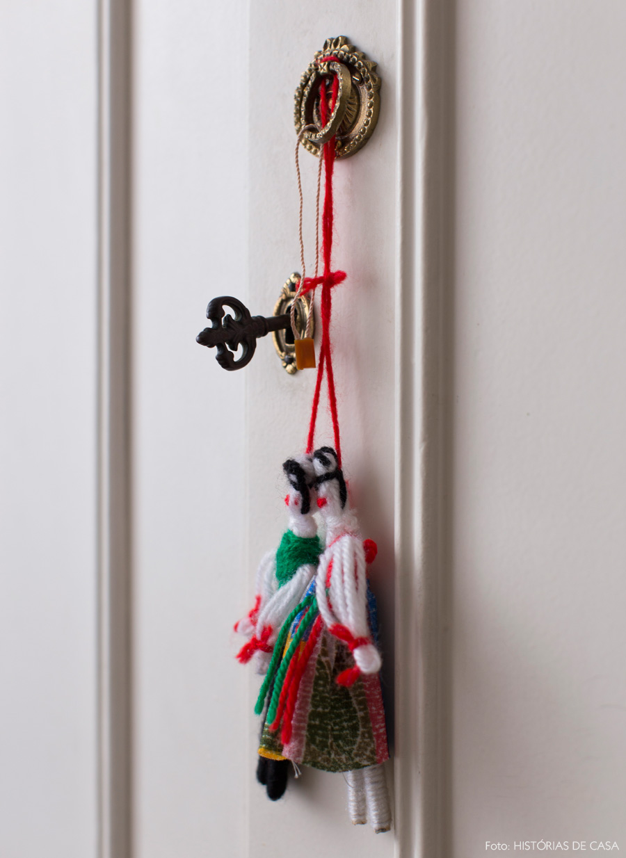 decoracao-casa-alugada-historiasdecasa-38