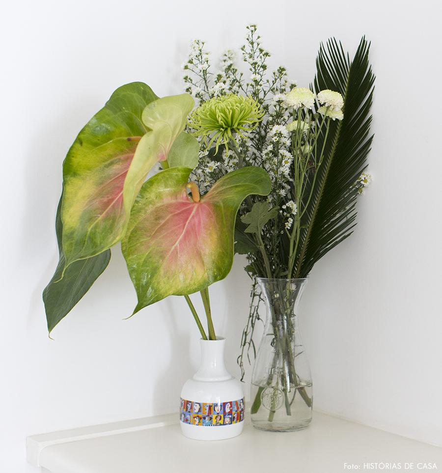 decoracao-tijolinho-branco-ape-22