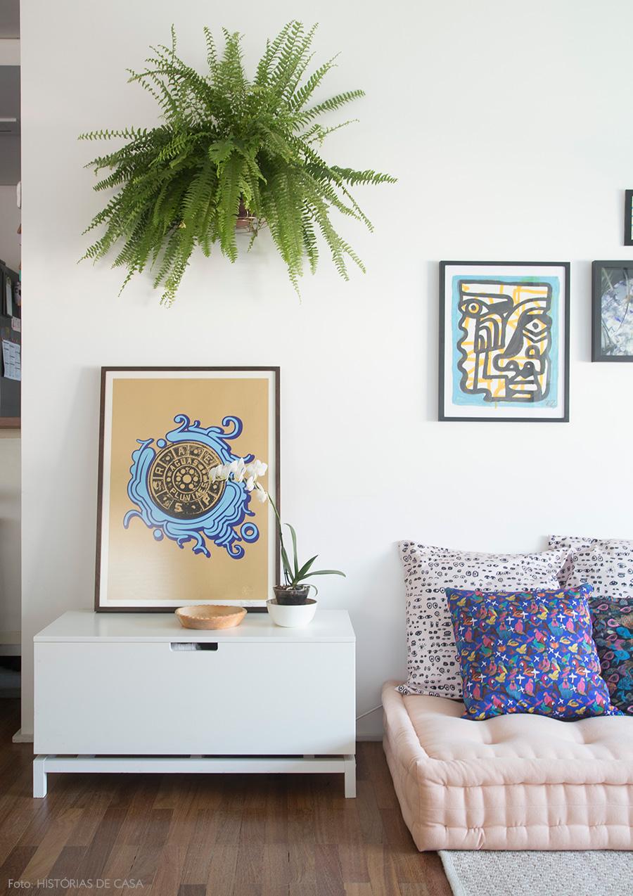 decoracao-apartamento-cores-historiasdecasa-002