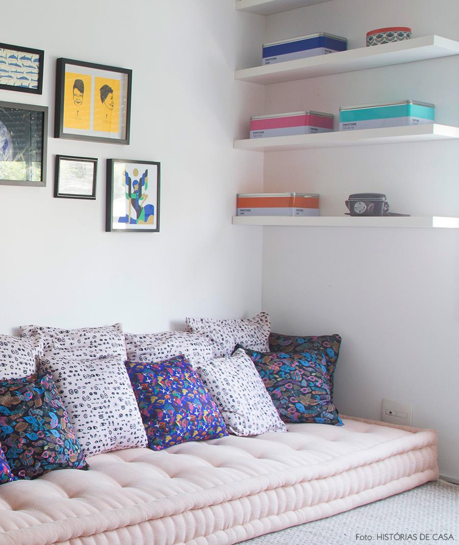 decoracao-apartamento-cores-historiasdecasa-005