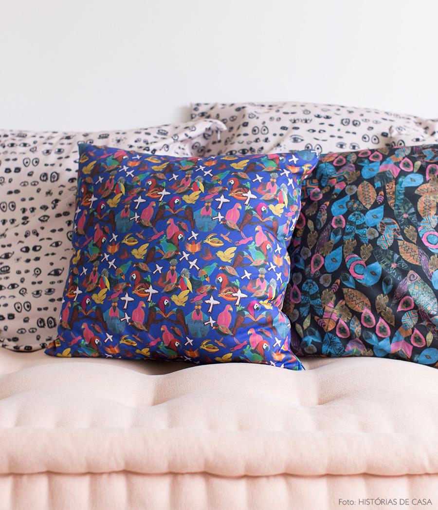 decoracao-apartamento-cores-historiasdecasa-006