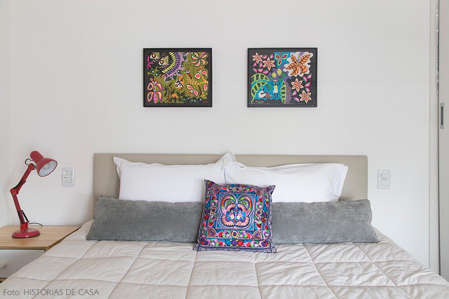 decoracao-apartamento-cores-historiasdecasa-010
