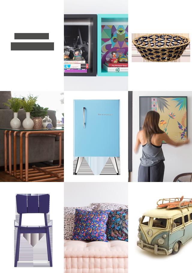 decoracao-apartamento-cores-historiasdecasa-PNG