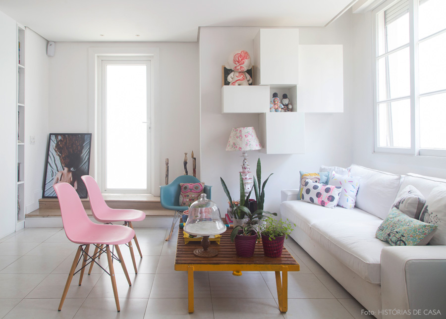 decoracao-apartamento-icouldkillfordessert-daniellenoce-05
