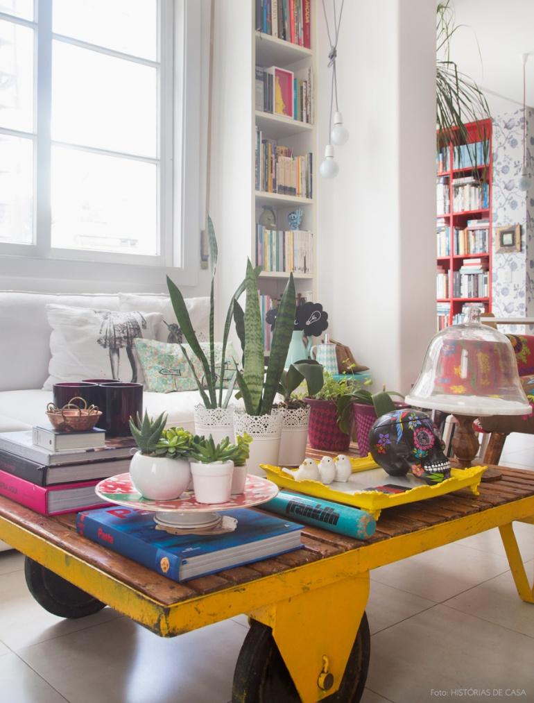 decoracao-apartamento-icouldkillfordessert-daniellenoce-09