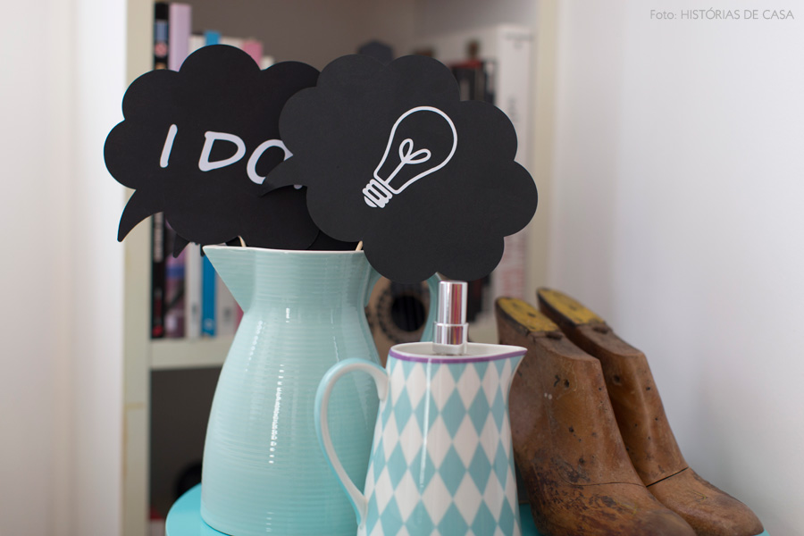 decoracao-apartamento-icouldkillfordessert-daniellenoce-12
