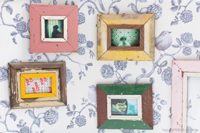 decoracao-apartamento-icouldkillfordessert-daniellenoce-14