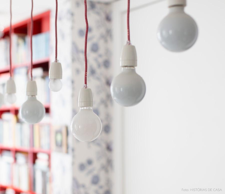 decoracao-apartamento-icouldkillfordessert-daniellenoce-19