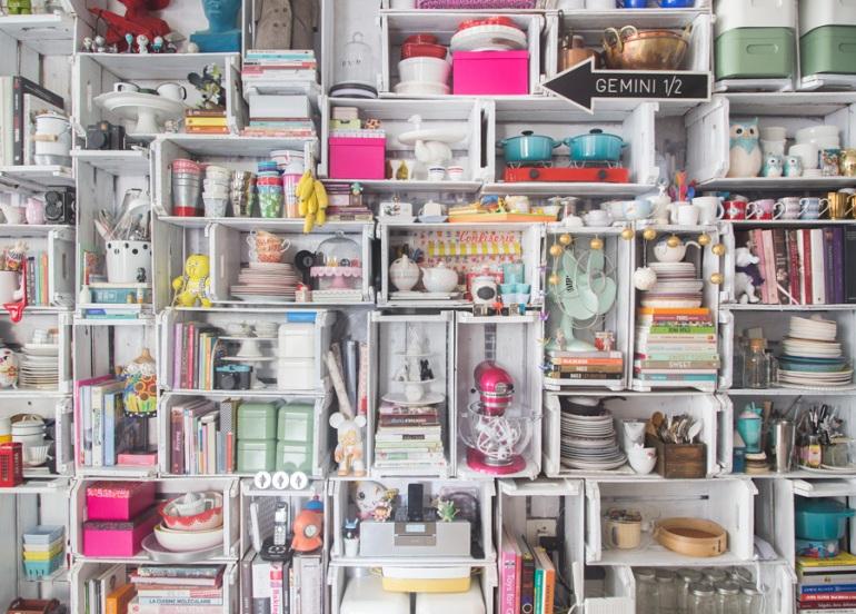 decoracao-apartamento-icouldkillfordessert-daniellenoce-20