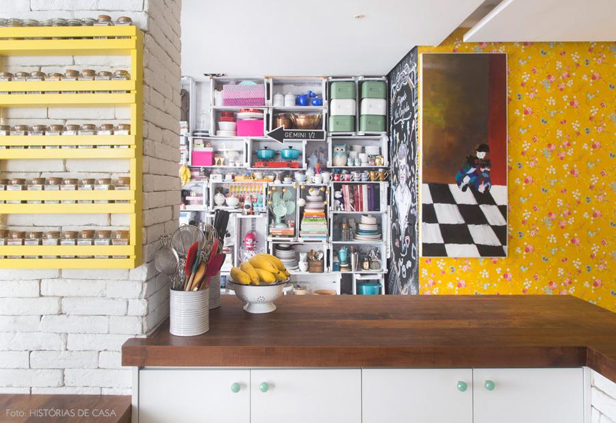 decoracao-apartamento-icouldkillfordessert-daniellenoce-26