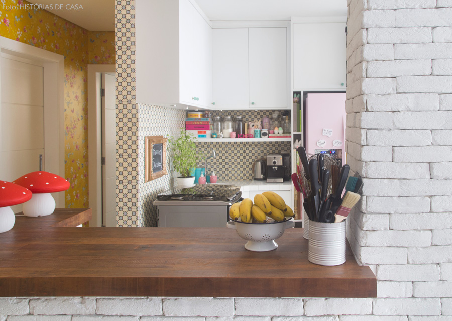 decoracao-apartamento-icouldkillfordessert-daniellenoce-27