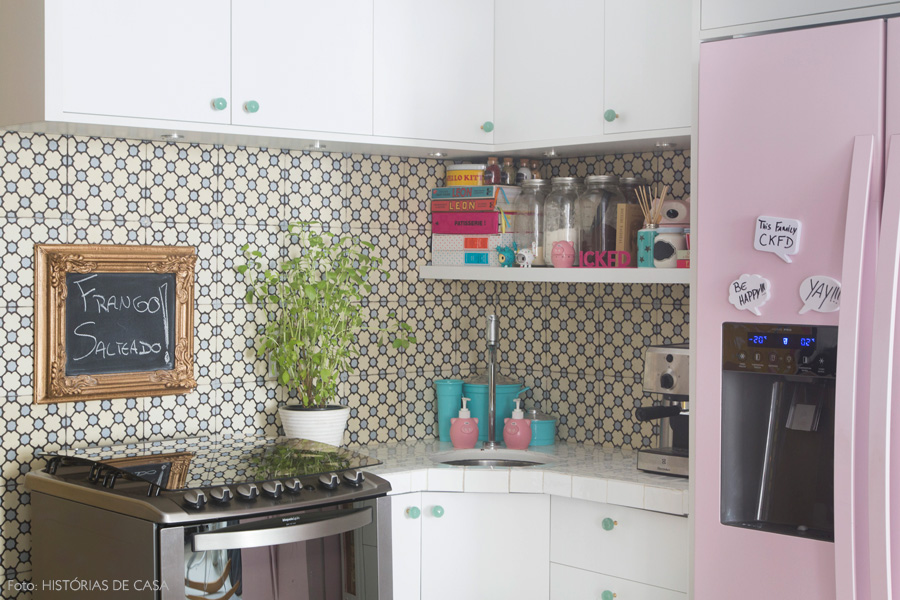 decoracao-apartamento-icouldkillfordessert-daniellenoce-28
