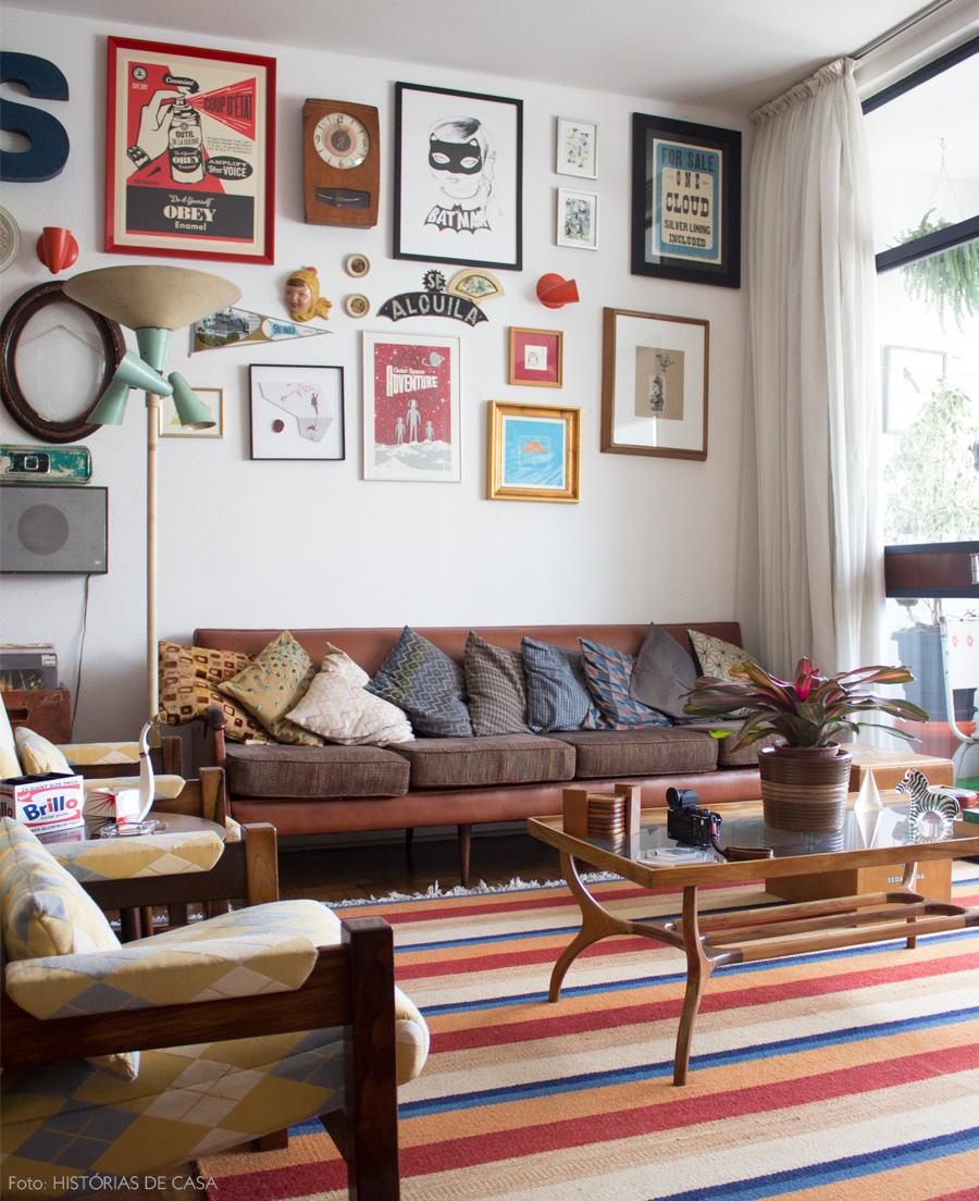 decoracao-apartamento-vintage-historiasdecasa-02