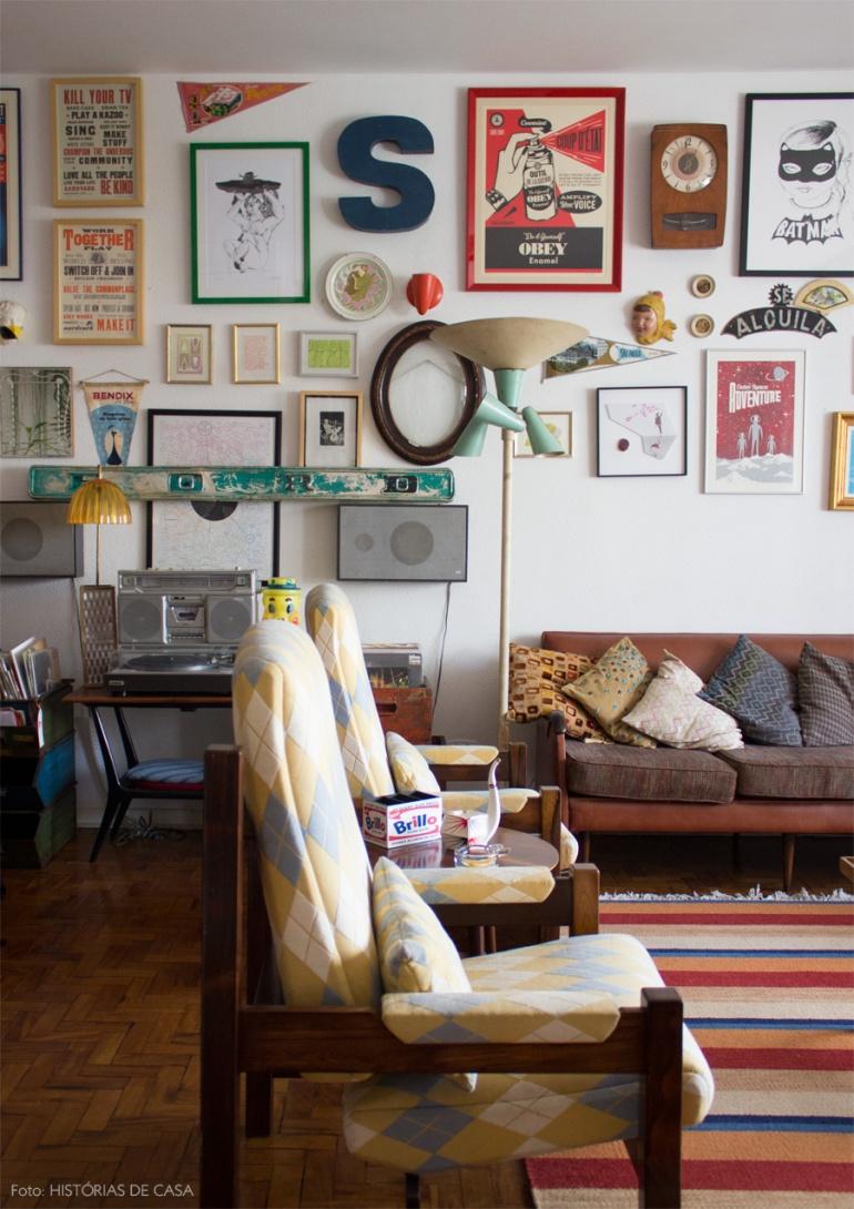 decoracao-apartamento-vintage-historiasdecasa-03