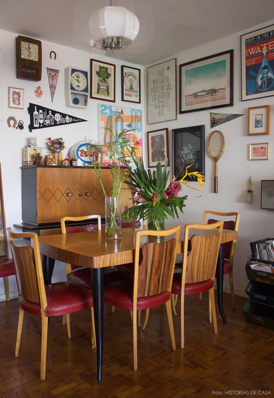 decoracao-apartamento-vintage-historiasdecasa-05