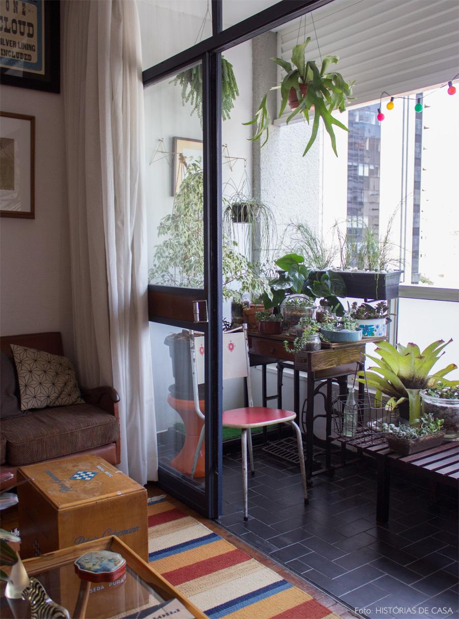 decoracao-apartamento-vintage-historiasdecasa-08