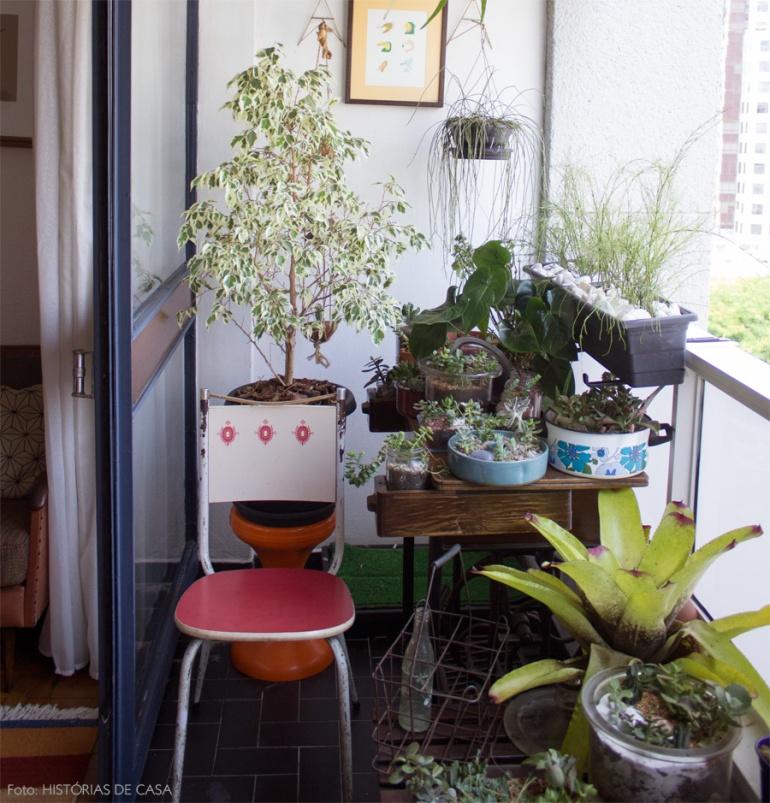 decoracao-apartamento-vintage-historiasdecasa-10
