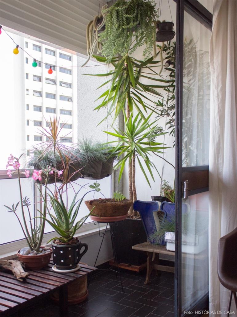 decoracao-apartamento-vintage-historiasdecasa-12