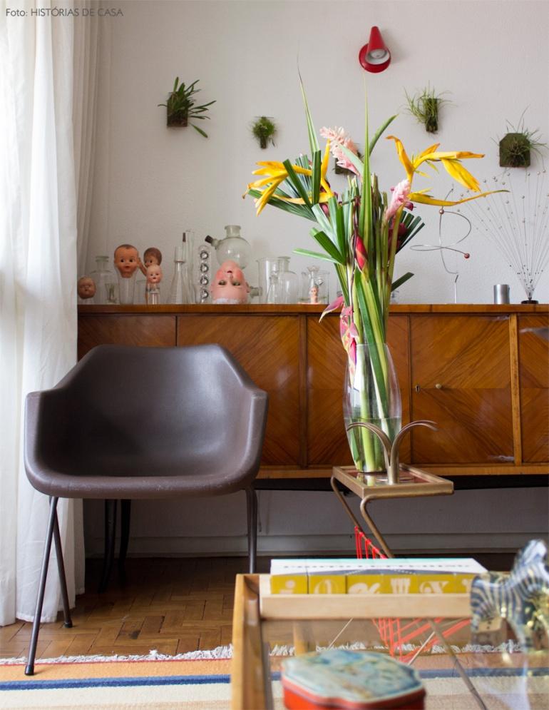decoracao-apartamento-vintage-historiasdecasa-14