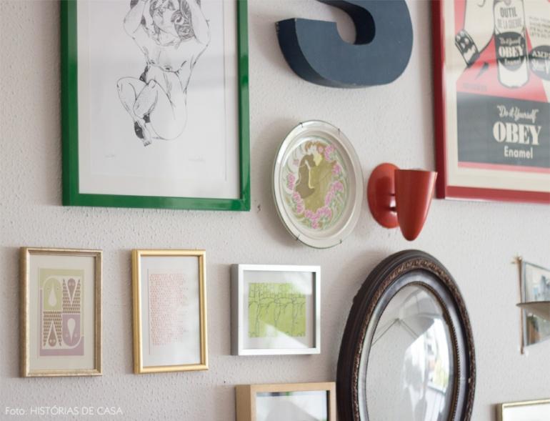 decoracao-apartamento-vintage-historiasdecasa-31