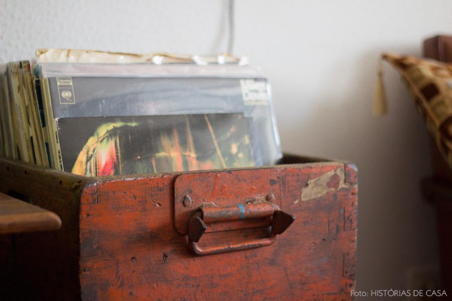 decoracao-apartamento-vintage-historiasdecasa-32